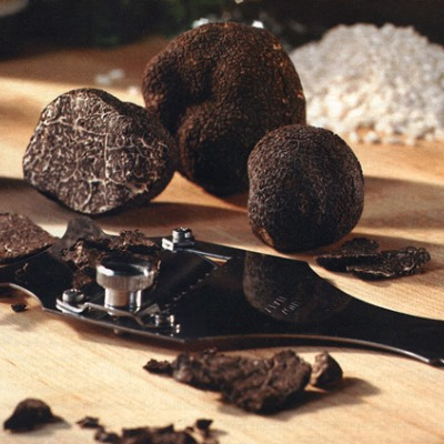 price italian truffles